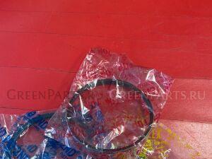 Кольца поршневые на Mitsubishi Delica 33861-STD