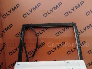 Дверь на Toyota Land Cruiser HDJ81 1HD-T