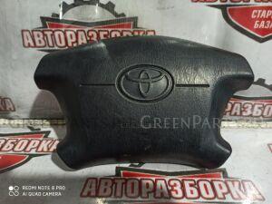 Подушка безопастности на руль на Toyota Corolla Levin AE110 5AFE 73970-12030-B0