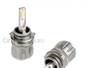 Лампочка HB4/9006/F1X