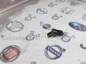 Датчик положения коленвала на Nissan Wingroad WFY11 QG15DE