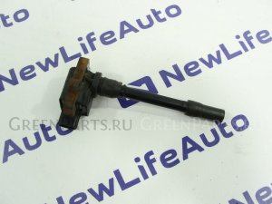 Катушка зажигания на Mitsubishi Dingo CQ2A 4G15 MD360866