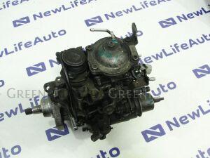 Тнвд на Toyota TOWNACE CR31 3CT 22101-54260