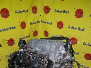 Двигатель на Bmw 5-SERIES, 6-SERIES, 7-SERIES E60, E61, E63, E64, E65, E66 N62B44 0571642