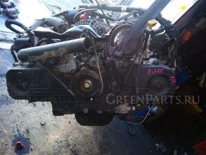 Двигатель на Subaru Impreza GG2, GD2, GG3, GD3 EJ15.EJ152 B728021