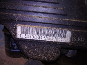 Двигатель на Subaru Impreza GG2, GD2, GG3, GD3 EJ152 C324670
