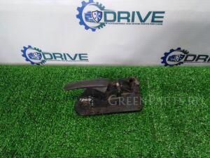 Ручка двери внутренняя на Opel Omega 90457125