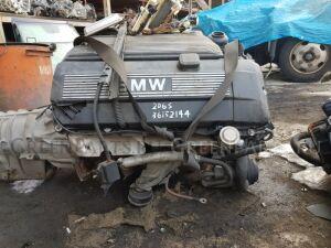 Двигатель на Bmw 320l E36 206S