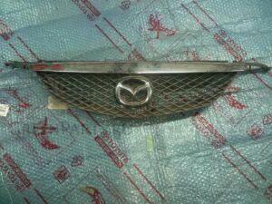 Решетка радиатора на Mazda Premacy CP8W C10050712