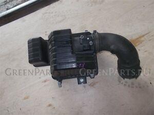 Корпус воздушного фильтра на Honda Civic FD3 LDA