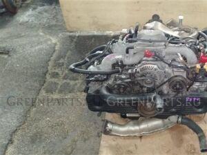 Двигатель на Subaru Impreza GH7 EJ203 EJ203JP1AE