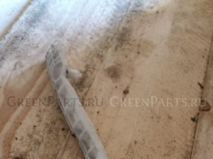 Крепление бампера на Mitsubishi Outlander CW6W, CW5W, CW4W 6B31 6410A222