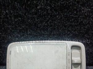 Светильник салона на Toyota Mark II JZX110 1JZ-GTE