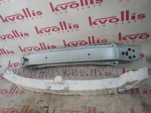Жесткость бампера на Toyota Aqua NHP10 1NZFXE 52611-52150