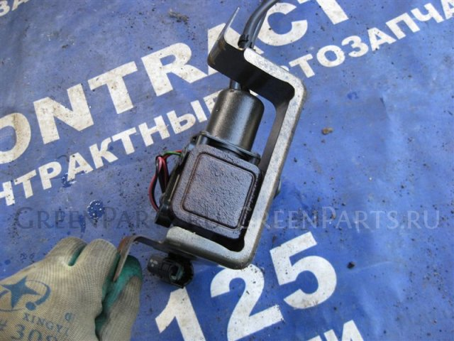 Насос включения 4wd на Suzuki Escudo TD62W H25A