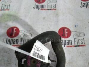 Насос гур на Toyota Duet M100A EJDE 44310-97401
