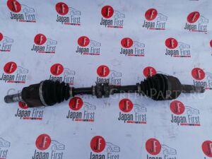 Привод на Nissan Serena C25 MR20DE 39101EN000