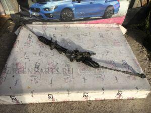 Рулевая рейка на Subaru Legacy BL5 EJ20X 198