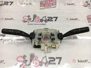 Переключатель поворотов на Subaru Legacy BL5 EJ204 273, 83111AG090