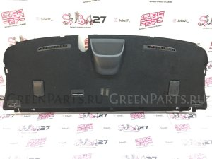 Пластик салона на Subaru Legacy BL5 EJ20X 287, 65512AG001JC