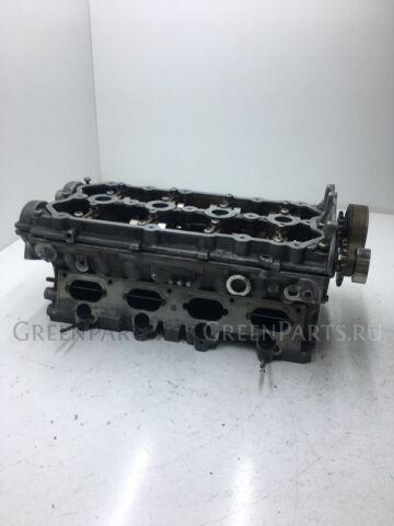 Головка блока цилиндров на Volkswagen Passat 3C2 BPY 06F103265BX