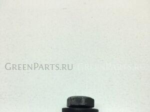 Болт на Nissan Bluebird Sylphy FG10 QG15DE 130124M500