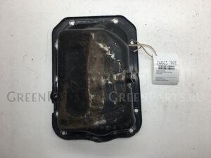 Поддон на Mazda Premacy CP8W FPDE FS5910400A