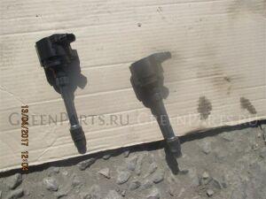 Катушка зажигания на Honda Fit GK4, GK6 L13B, L15B CM11-121