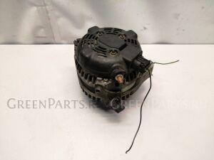 Генератор на Toyota Mark II, Mark II Wagon Blit JZX110 1JZFSE, 1JZGTE, 2JZFSE 27060-46320