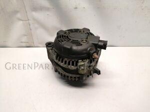 Генератор на Toyota Brevis JCG10, JCG15 1JZFSE, 1JZGTE, 2JZFSE 27060-46320