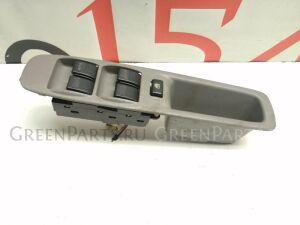 Блок упр. стеклоподьемниками на Mazda Demio DW3W, DW5W, GW5W B3E, B5E