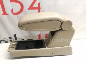Бардачок между сиденьями на Nissan TIIDA, TIIDA LATIO C11, JC11, NC11, SJC11, SNC11, SZC11 HR15DE, MR18DE, HR16DE 0406-00521