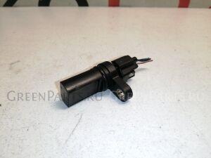Датчик положения коленвала на Nissan Presage TU30, TNU30 QR25DE a29-660 a10