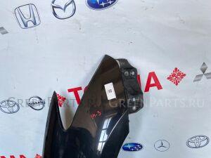 Крыло на Toyota Ist NCP60, NCP61, NCP65