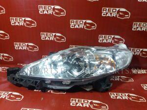 Фара на Mazda Premacy CREW P7696, C235-51040
