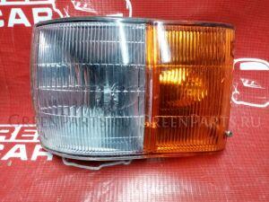 Габарит на Mazda Bongo SSF8 041-0625
