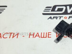 Датчик положения коленвала на Toyota Vitz SCP10 1SZ-FE 90919-05043