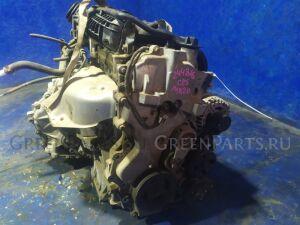 Двигатель на Nissan Qashqai J10E MR20DE MR20DE, 11056EN200