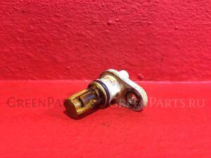 Датчик положения коленвала на Opel Astra J P10, хетчбэк A14NET, 1.4 55571994