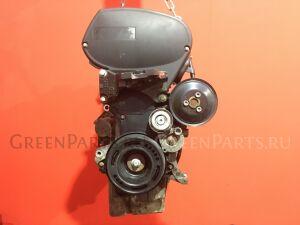 Двигатель на Opel Zafira A05, Минивэн Z16XE1, 1.6бензин, 1598куб.см., 105л.c.(77кВт) Z16XE1-2UJX6971, 55557046