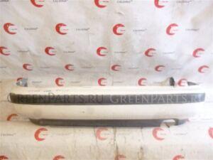 Бампер на Toyota Corona ST190 4SFE 52159-20690-A0
