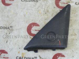 Треугольники зеркал на Toyota CALDINA, CORONA, CARINA E ST190, ST191, ST195, CT190, CT195, AT190, ET196, C 3SFE, 2CT, 3SGE, 7AFE, 4AFE, 2C, 4SFE, 3CE, 67491-21030