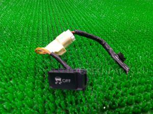 Кнопка на Subaru Legacy BR9 EJ253 83201AJ030