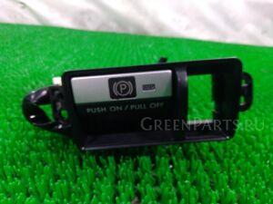 Кнопка на Subaru Legacy BR9 EJ253 83322AJ000