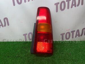 Стоп-сигнал на Suzuki Jimny JB23W K6A 220-32081