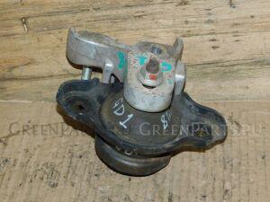 Подушка двигателя на Honda Fit GD1 L13A 50821-SAA-013