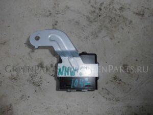 Блок управления на Toyota Prius NHW20 1NZFXE 89960-47030