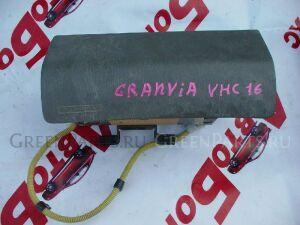 Подушка безопастности пассажирская на Toyota Granvia VCH16 5VZ