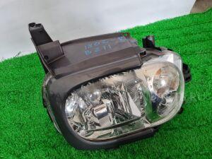 Фара на Nissan Cube BZ11 1802