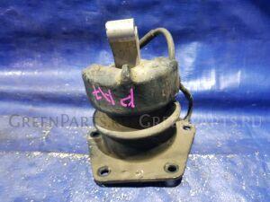 Подушка двигателя на Honda Odyssey RA6, RA7 F23A
